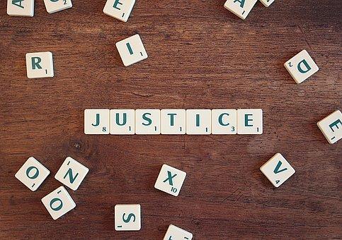 Federal Appeals Blog Federal Criminal Defense