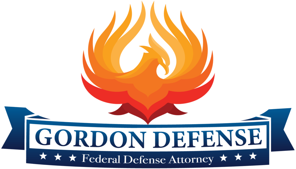 Gordon Defense