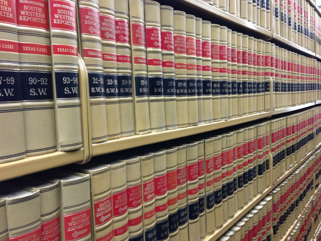 Law Books, Library, Rows Of Books, appeal, appeal lawyers