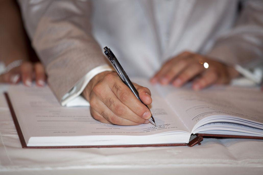 United States vs nolan, ineffective counsel, eyewitness testimony