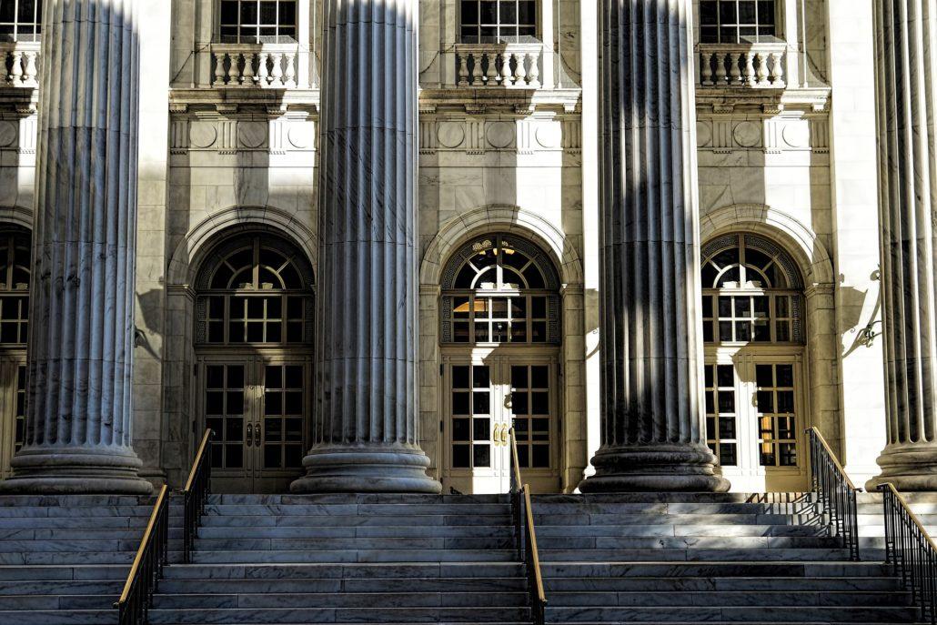 Trial Penalty, Federal Criminal Defense, 2255, appeal