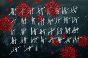 coronavirus covid-19 compassionate release