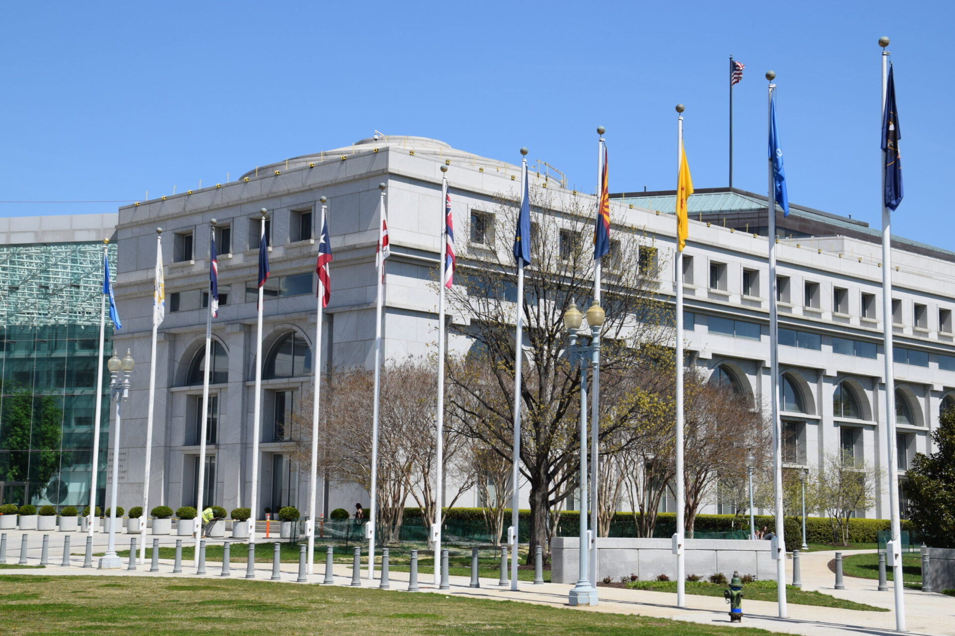 United States Sentencing Commission; Federal Sentencing