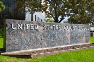 Compassionate release Gunn Jones vs united states