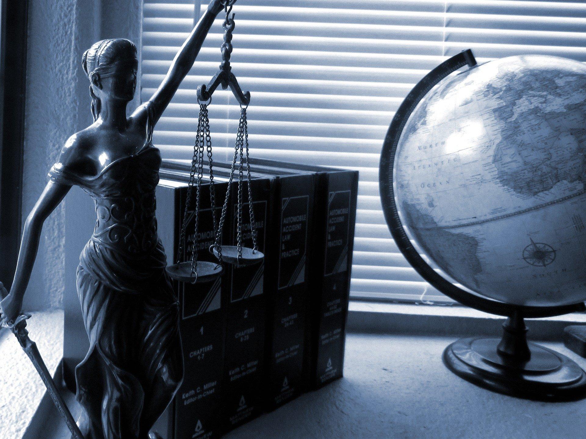 The Law Office of Jeremy Gordon, Criminal Defense Attorneys